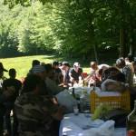 Incontri preliminari per Jamboree 2016